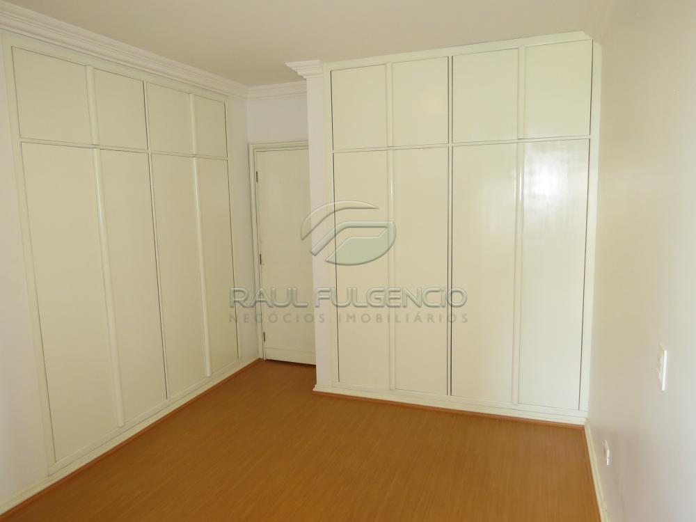 Comprar Apartamento / Padrão em Londrina apenas R$ 1.180.000,00 - Foto 16
