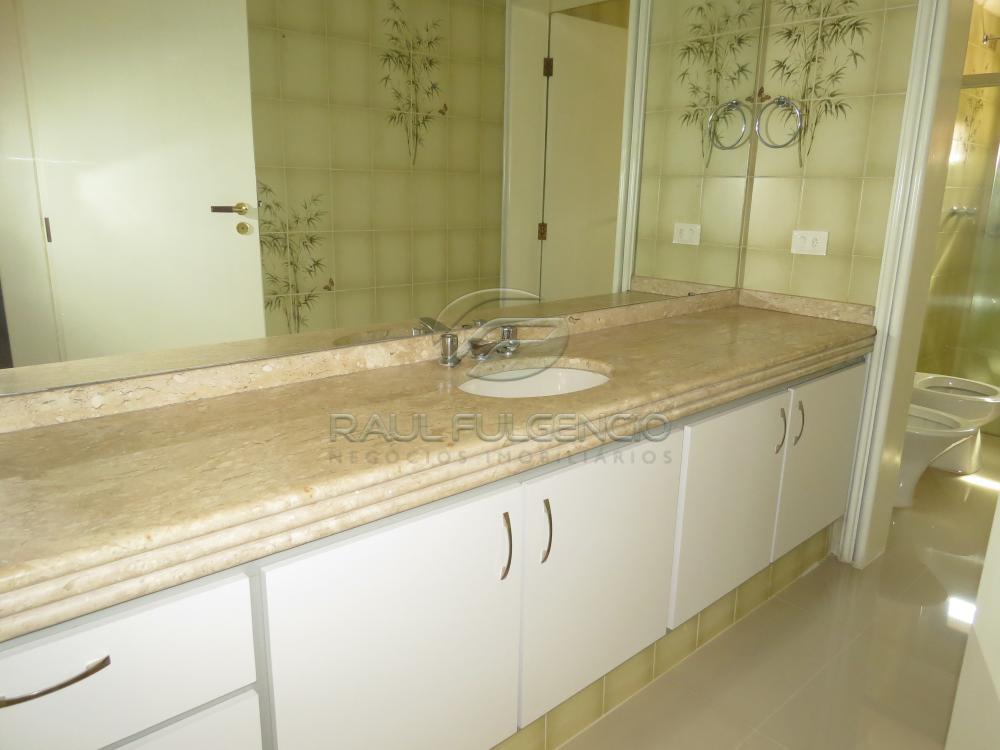 Comprar Apartamento / Padrão em Londrina apenas R$ 1.180.000,00 - Foto 17