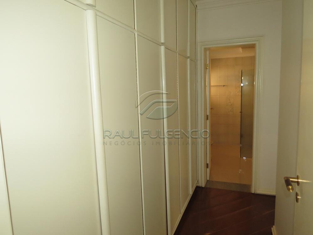 Comprar Apartamento / Padrão em Londrina apenas R$ 1.180.000,00 - Foto 20