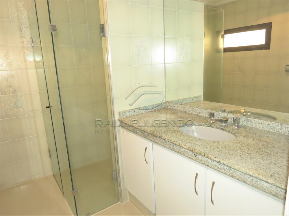 Comprar Apartamento / Padrão em Londrina apenas R$ 1.180.000,00 - Foto 21