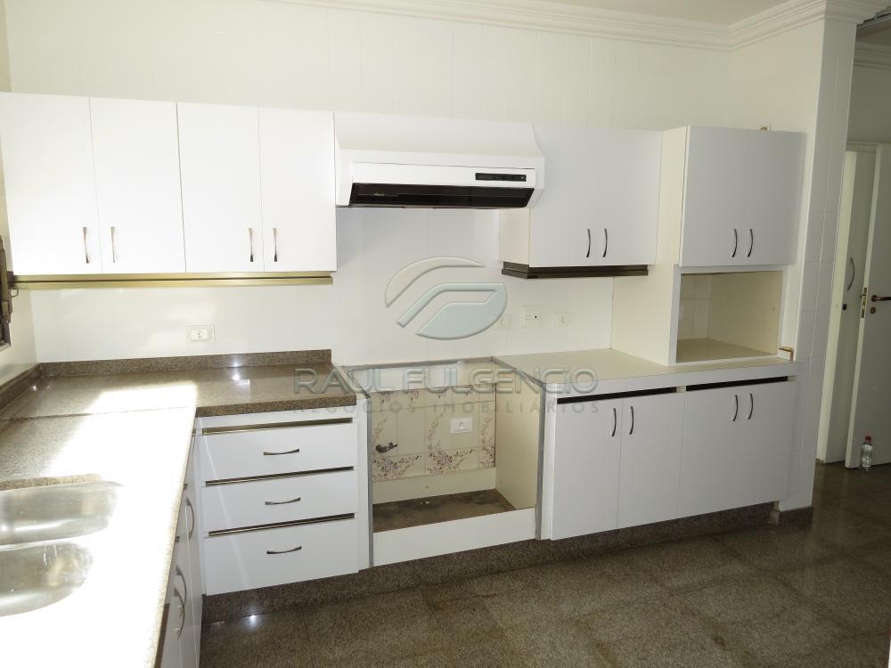 Comprar Apartamento / Padrão em Londrina apenas R$ 1.180.000,00 - Foto 23