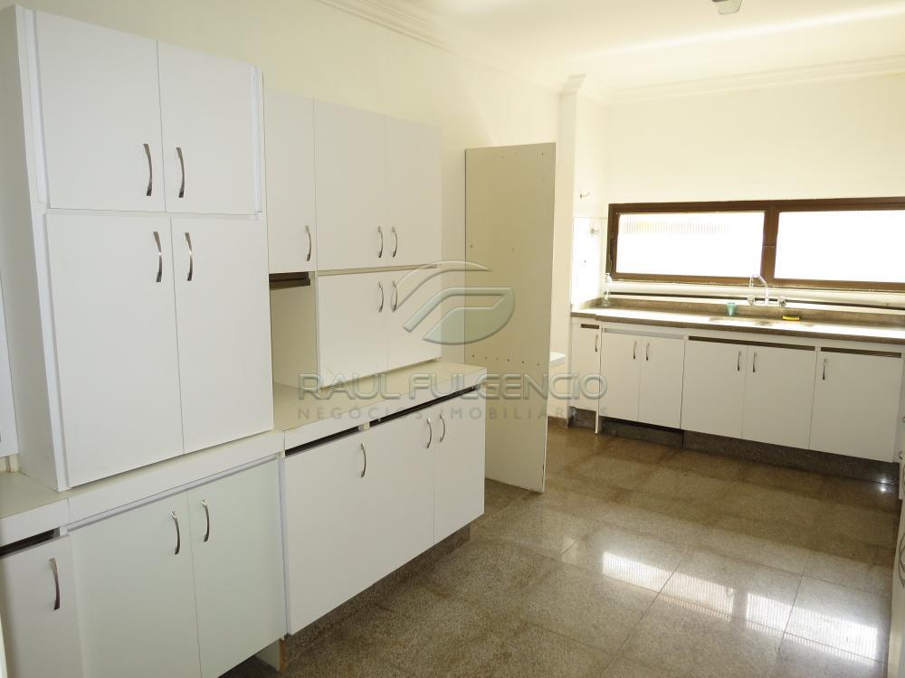 Comprar Apartamento / Padrão em Londrina apenas R$ 1.180.000,00 - Foto 24