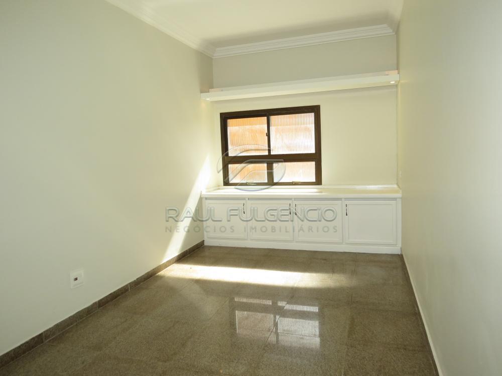 Comprar Apartamento / Padrão em Londrina apenas R$ 1.180.000,00 - Foto 25