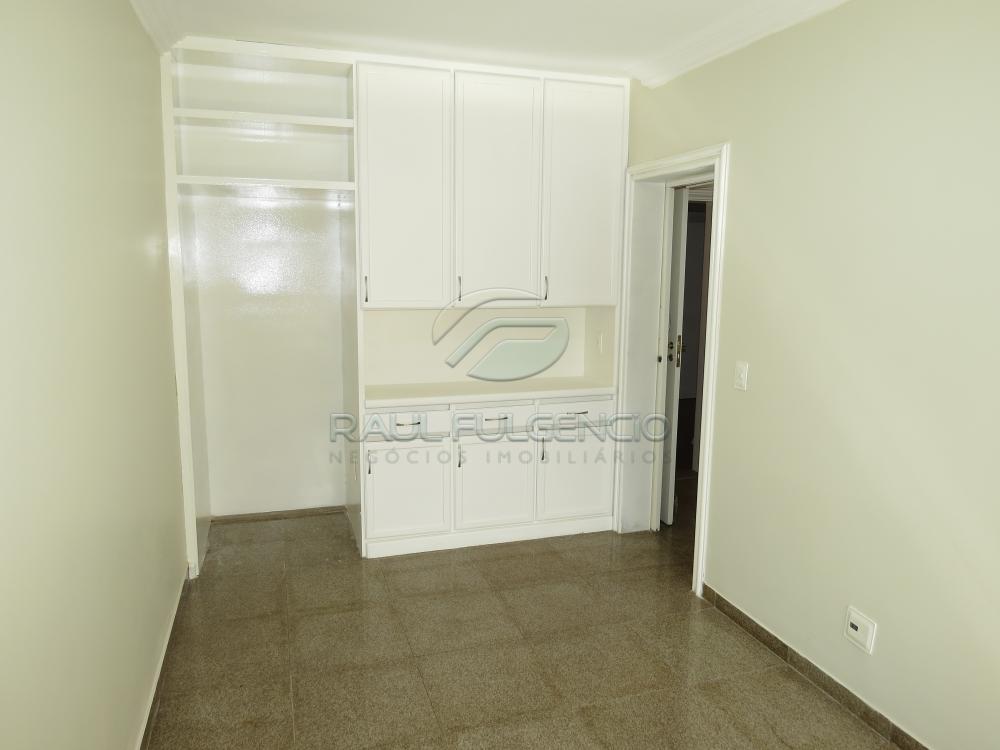 Comprar Apartamento / Padrão em Londrina apenas R$ 1.180.000,00 - Foto 26