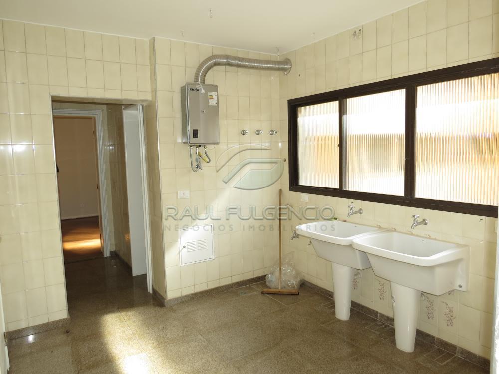 Comprar Apartamento / Padrão em Londrina apenas R$ 1.180.000,00 - Foto 28