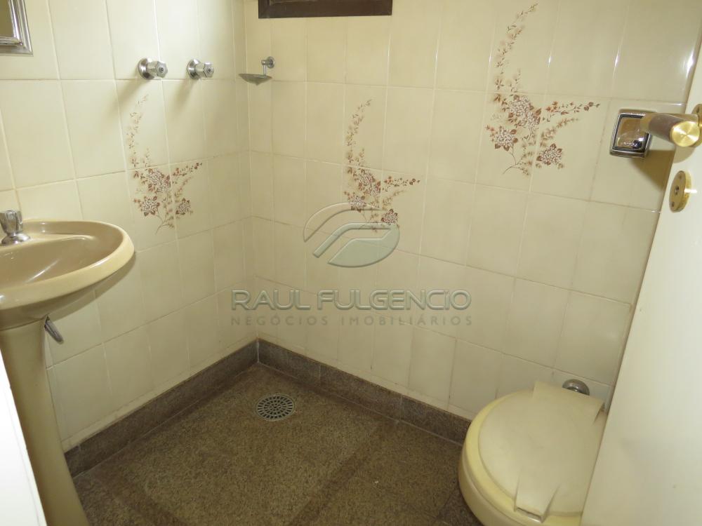 Comprar Apartamento / Padrão em Londrina apenas R$ 1.180.000,00 - Foto 29