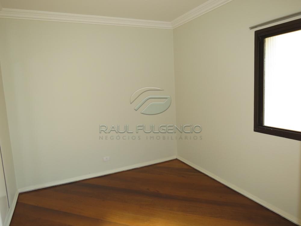 Comprar Apartamento / Padrão em Londrina apenas R$ 1.180.000,00 - Foto 30