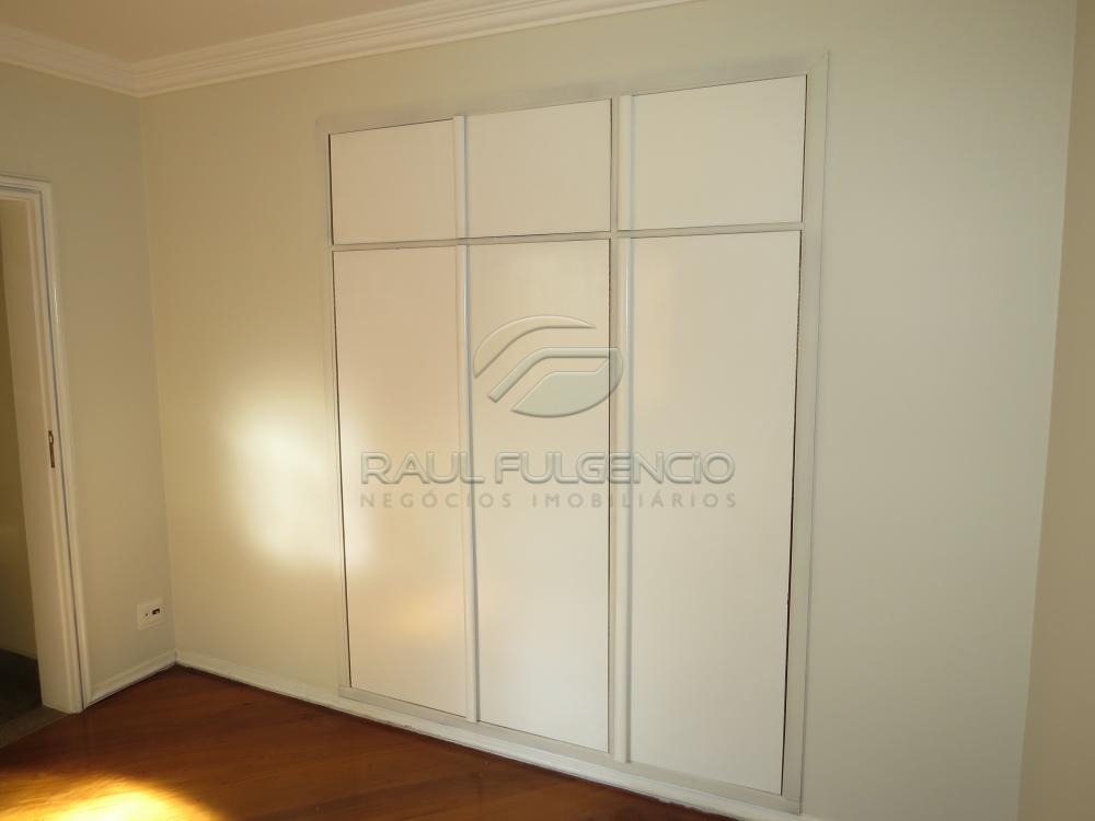Comprar Apartamento / Padrão em Londrina apenas R$ 1.180.000,00 - Foto 31