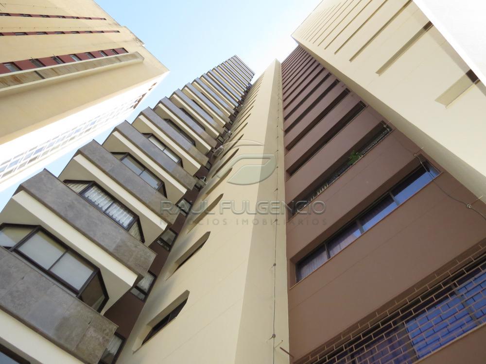 Comprar Apartamento / Padrão em Londrina apenas R$ 1.180.000,00 - Foto 35