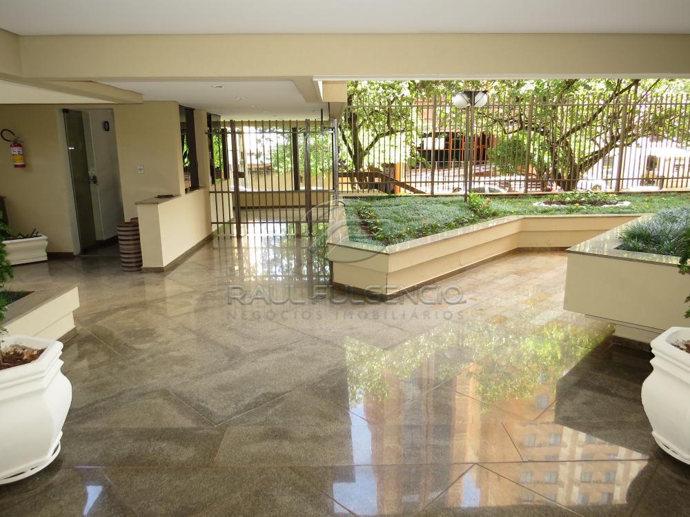 Comprar Apartamento / Padrão em Londrina apenas R$ 1.180.000,00 - Foto 36