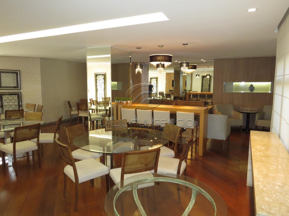 Comprar Apartamento / Padrão em Londrina apenas R$ 1.180.000,00 - Foto 37