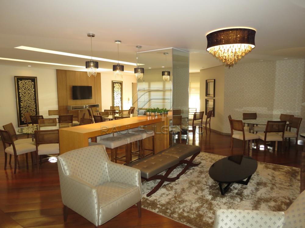 Comprar Apartamento / Padrão em Londrina apenas R$ 1.180.000,00 - Foto 38