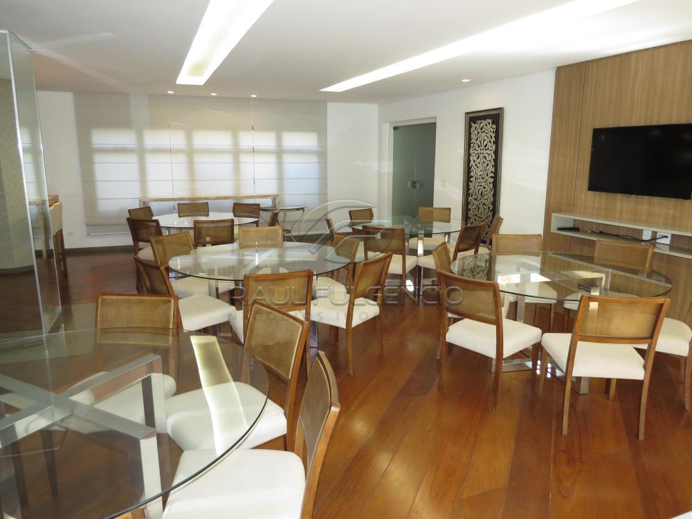 Comprar Apartamento / Padrão em Londrina apenas R$ 1.180.000,00 - Foto 39