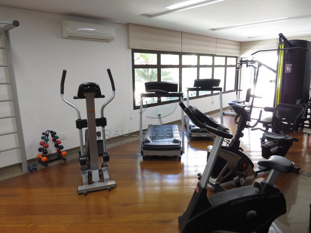 Comprar Apartamento / Padrão em Londrina apenas R$ 1.180.000,00 - Foto 40