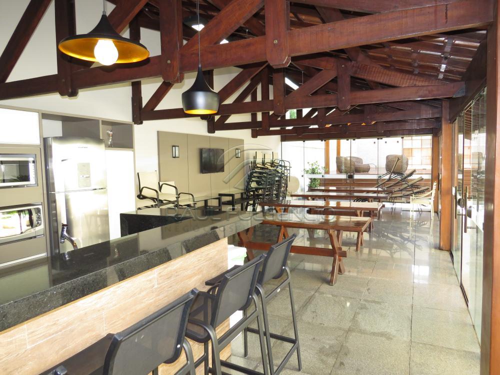 Comprar Apartamento / Padrão em Londrina apenas R$ 1.180.000,00 - Foto 41