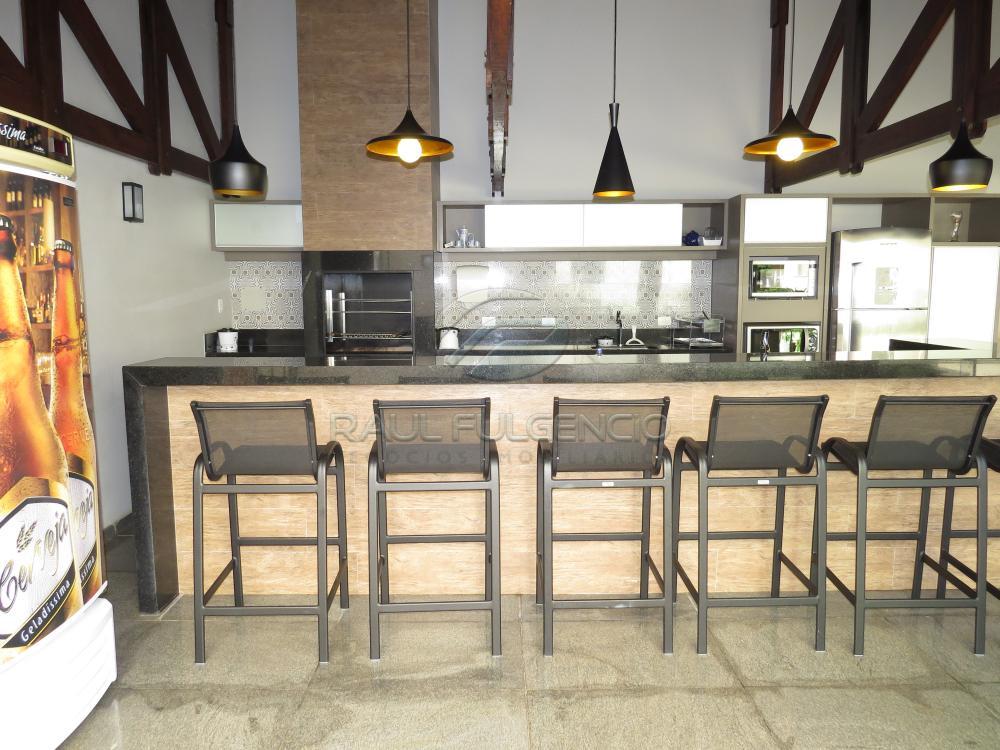 Comprar Apartamento / Padrão em Londrina apenas R$ 1.180.000,00 - Foto 43