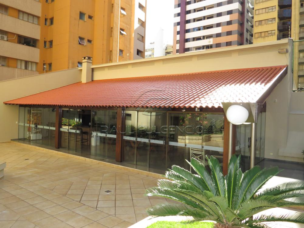 Comprar Apartamento / Padrão em Londrina apenas R$ 1.180.000,00 - Foto 44