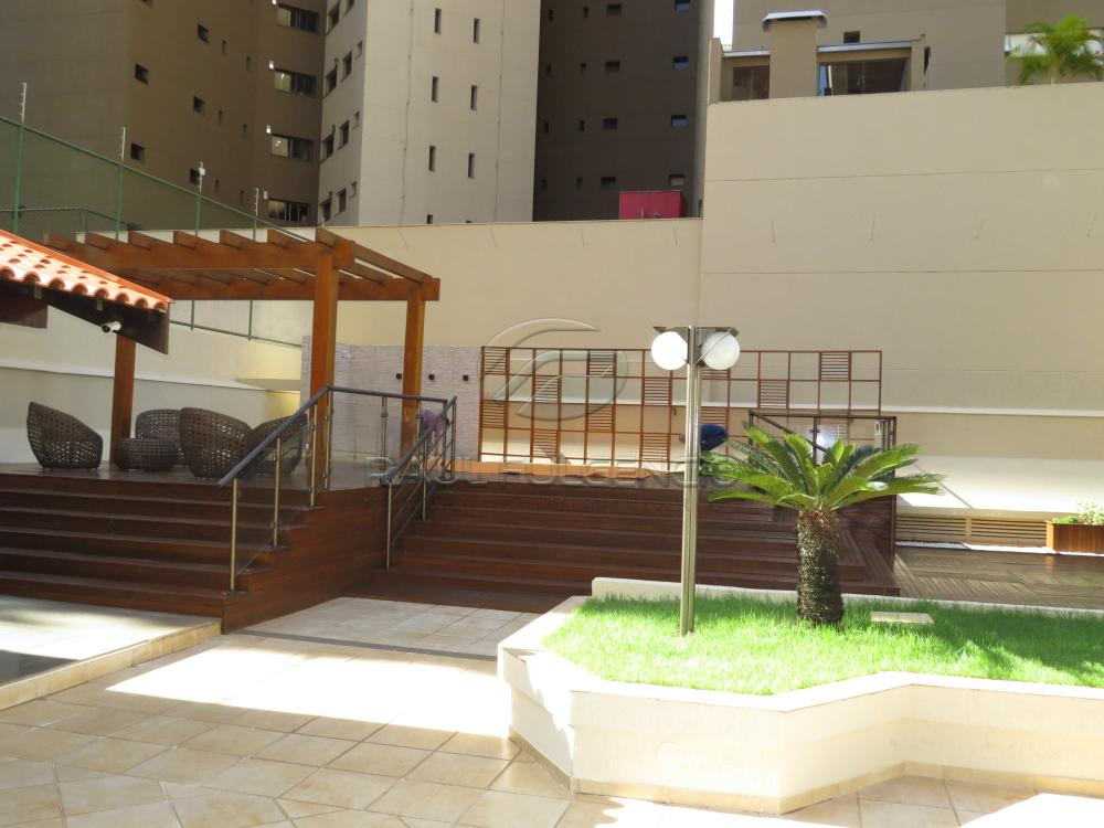 Comprar Apartamento / Padrão em Londrina apenas R$ 1.180.000,00 - Foto 47