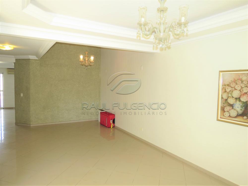 Comprar Casa / Condomínio Sobrado em Londrina apenas R$ 1.340.000,00 - Foto 2