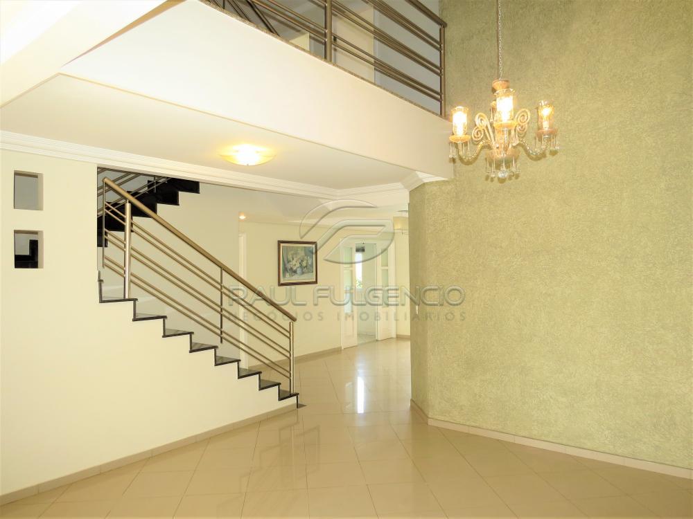 Comprar Casa / Condomínio Sobrado em Londrina apenas R$ 1.340.000,00 - Foto 3