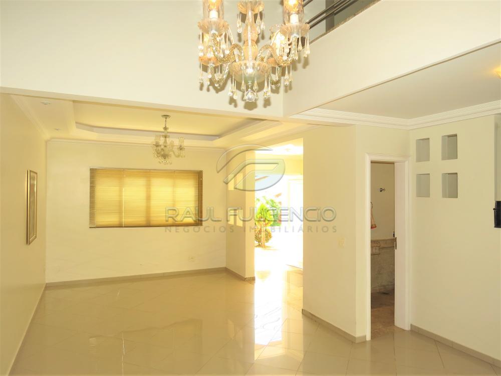 Comprar Casa / Condomínio Sobrado em Londrina apenas R$ 1.340.000,00 - Foto 4