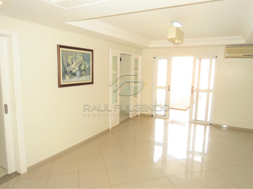 Comprar Casa / Condomínio Sobrado em Londrina apenas R$ 1.340.000,00 - Foto 6