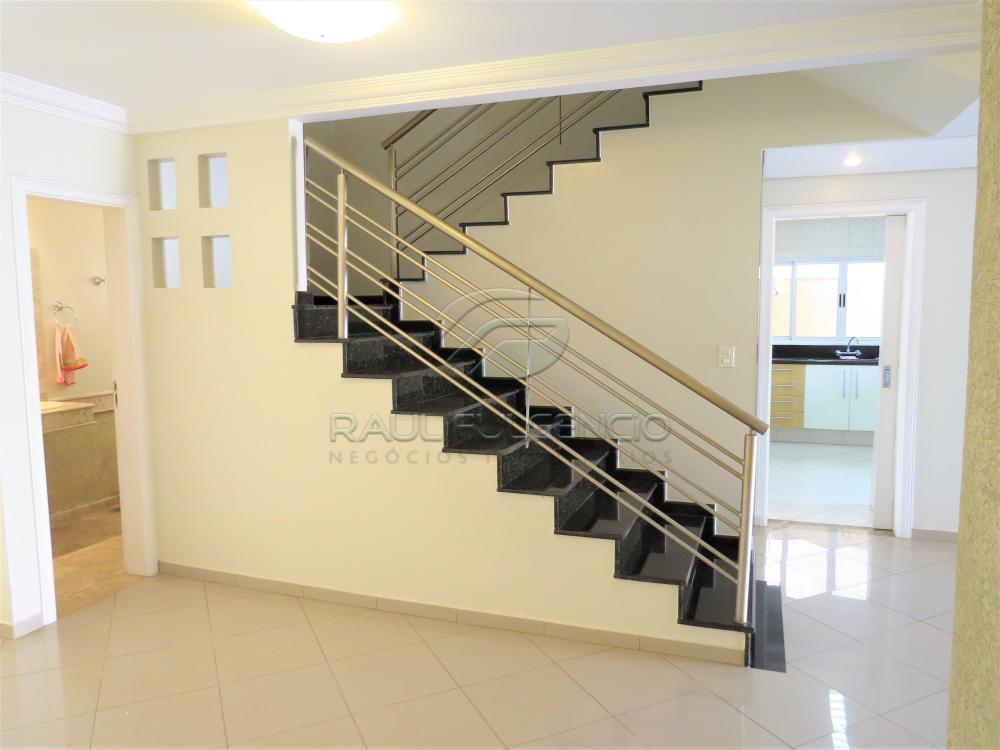 Comprar Casa / Condomínio Sobrado em Londrina apenas R$ 1.340.000,00 - Foto 7