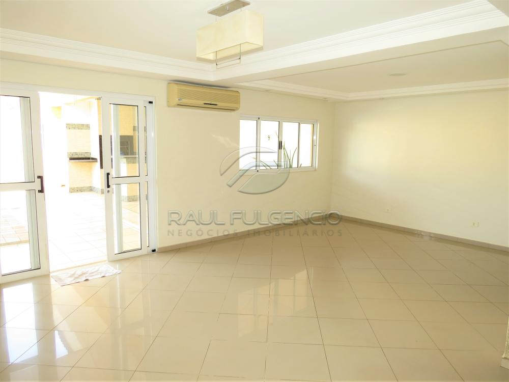 Comprar Casa / Condomínio Sobrado em Londrina apenas R$ 1.340.000,00 - Foto 8