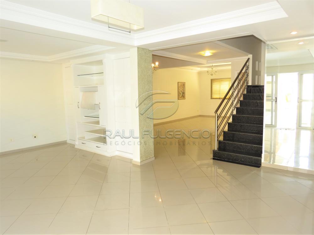 Comprar Casa / Condomínio Sobrado em Londrina apenas R$ 1.340.000,00 - Foto 9