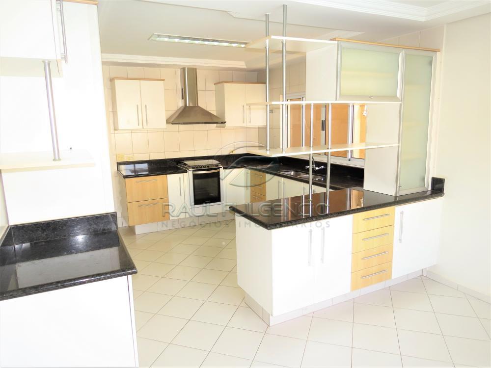 Comprar Casa / Condomínio Sobrado em Londrina apenas R$ 1.340.000,00 - Foto 10