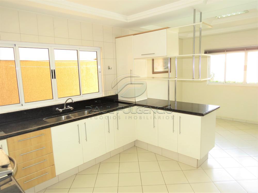 Comprar Casa / Condomínio Sobrado em Londrina apenas R$ 1.340.000,00 - Foto 11