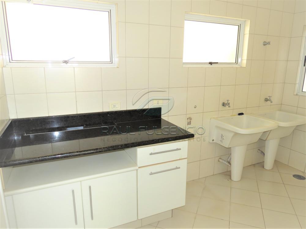 Comprar Casa / Condomínio Sobrado em Londrina apenas R$ 1.340.000,00 - Foto 12