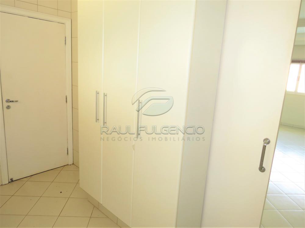 Comprar Casa / Condomínio Sobrado em Londrina apenas R$ 1.340.000,00 - Foto 13