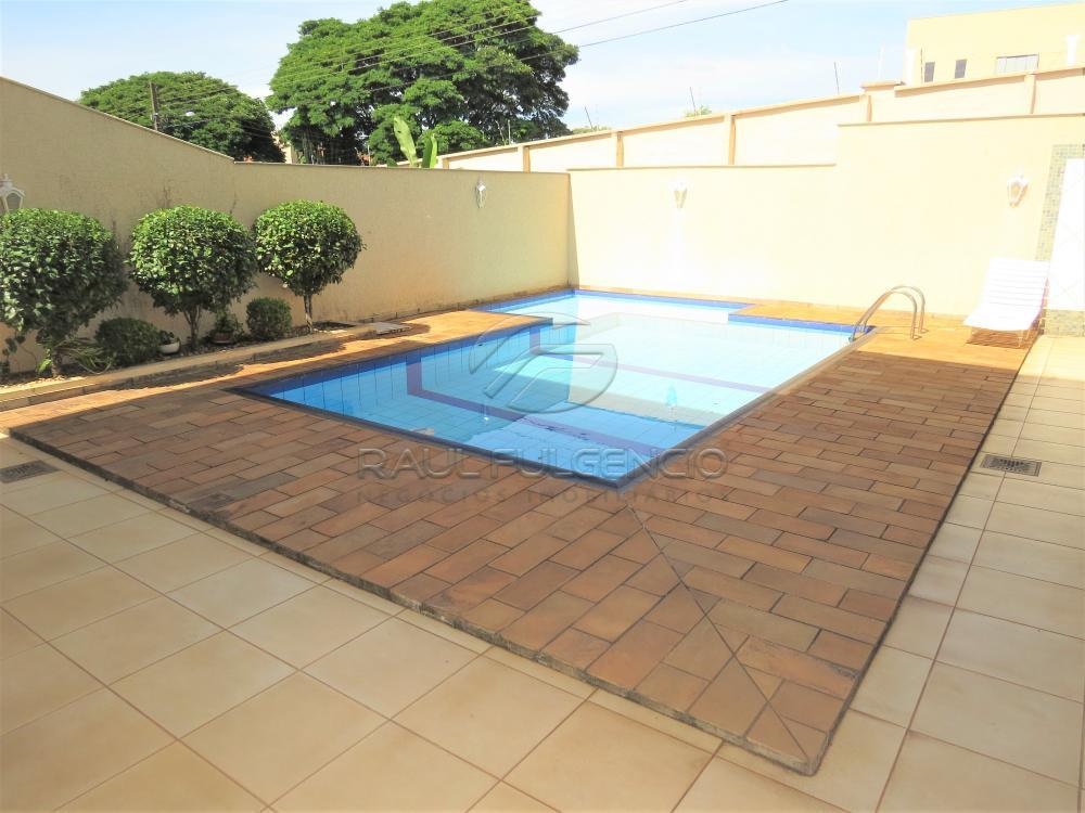 Comprar Casa / Condomínio Sobrado em Londrina apenas R$ 1.340.000,00 - Foto 14