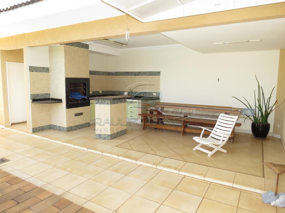 Comprar Casa / Condomínio Sobrado em Londrina apenas R$ 1.340.000,00 - Foto 15