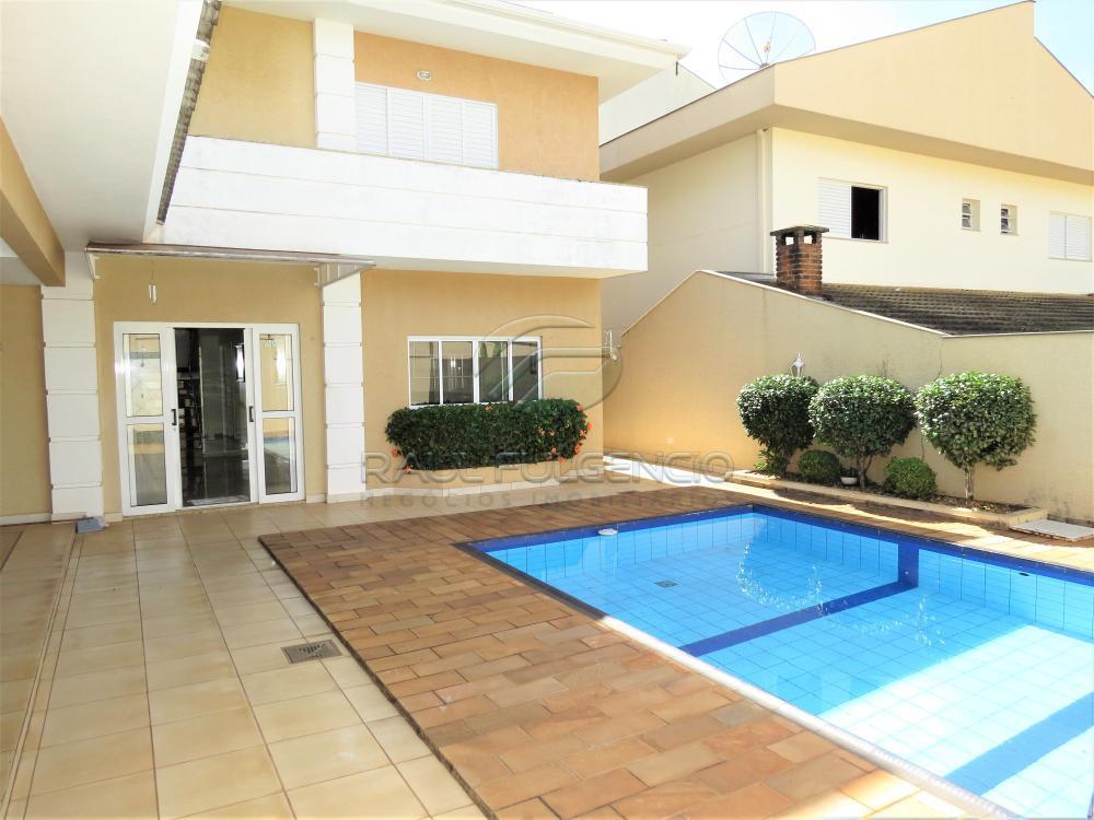 Comprar Casa / Condomínio Sobrado em Londrina apenas R$ 1.340.000,00 - Foto 16