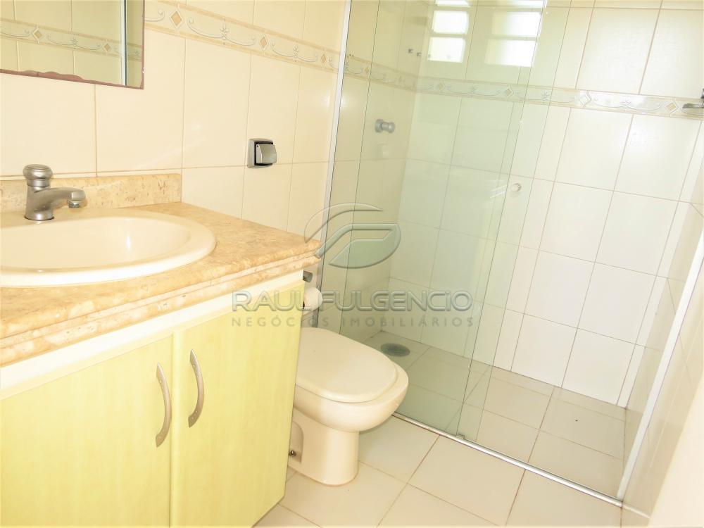 Comprar Casa / Condomínio Sobrado em Londrina apenas R$ 1.340.000,00 - Foto 17