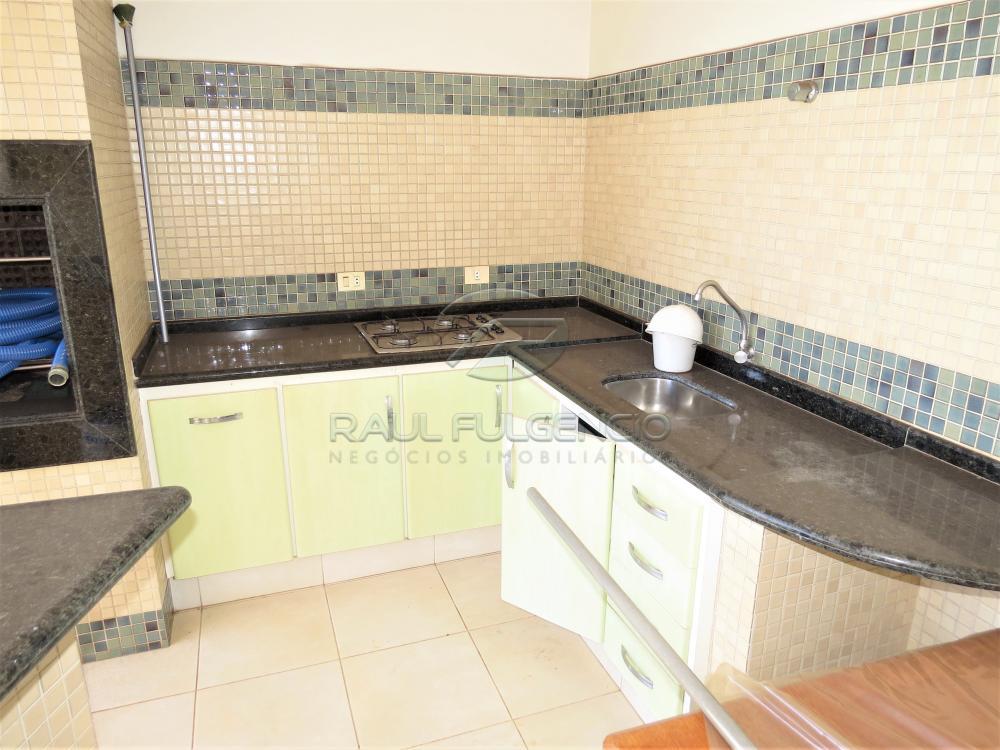 Comprar Casa / Condomínio Sobrado em Londrina apenas R$ 1.340.000,00 - Foto 18
