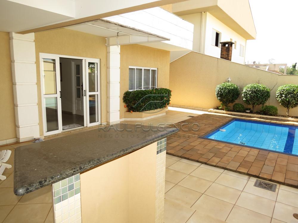 Comprar Casa / Condomínio Sobrado em Londrina apenas R$ 1.340.000,00 - Foto 19