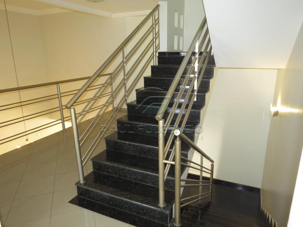 Comprar Casa / Condomínio Sobrado em Londrina apenas R$ 1.340.000,00 - Foto 20