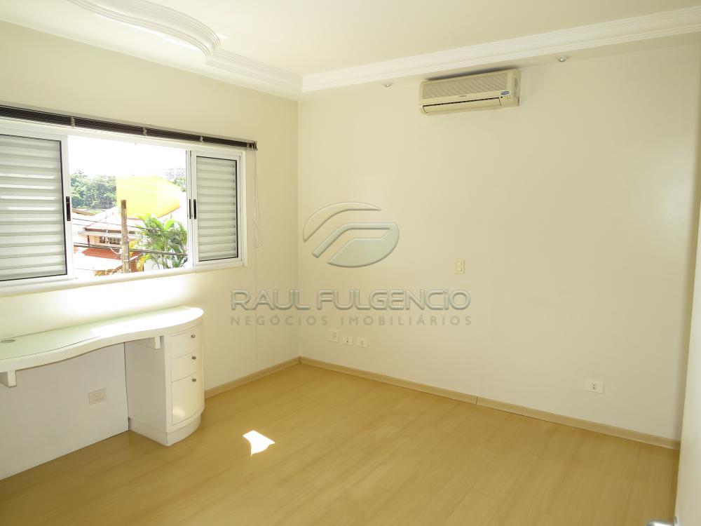 Comprar Casa / Condomínio Sobrado em Londrina apenas R$ 1.340.000,00 - Foto 21