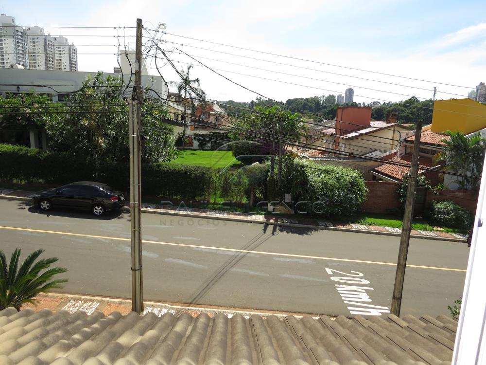 Comprar Casa / Condomínio Sobrado em Londrina apenas R$ 1.340.000,00 - Foto 22