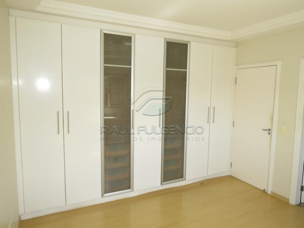 Comprar Casa / Condomínio Sobrado em Londrina apenas R$ 1.340.000,00 - Foto 23