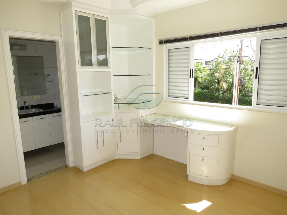 Comprar Casa / Condomínio Sobrado em Londrina apenas R$ 1.340.000,00 - Foto 24