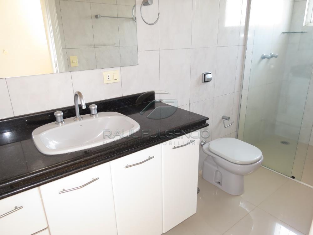 Comprar Casa / Condomínio Sobrado em Londrina apenas R$ 1.340.000,00 - Foto 25