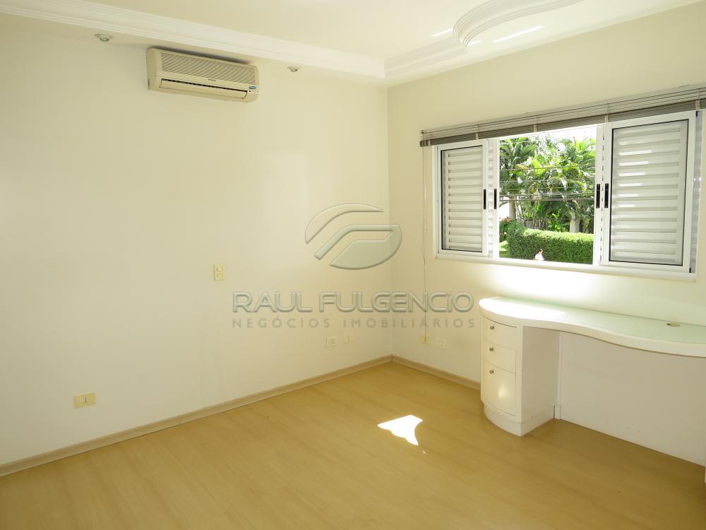 Comprar Casa / Condomínio Sobrado em Londrina apenas R$ 1.340.000,00 - Foto 26