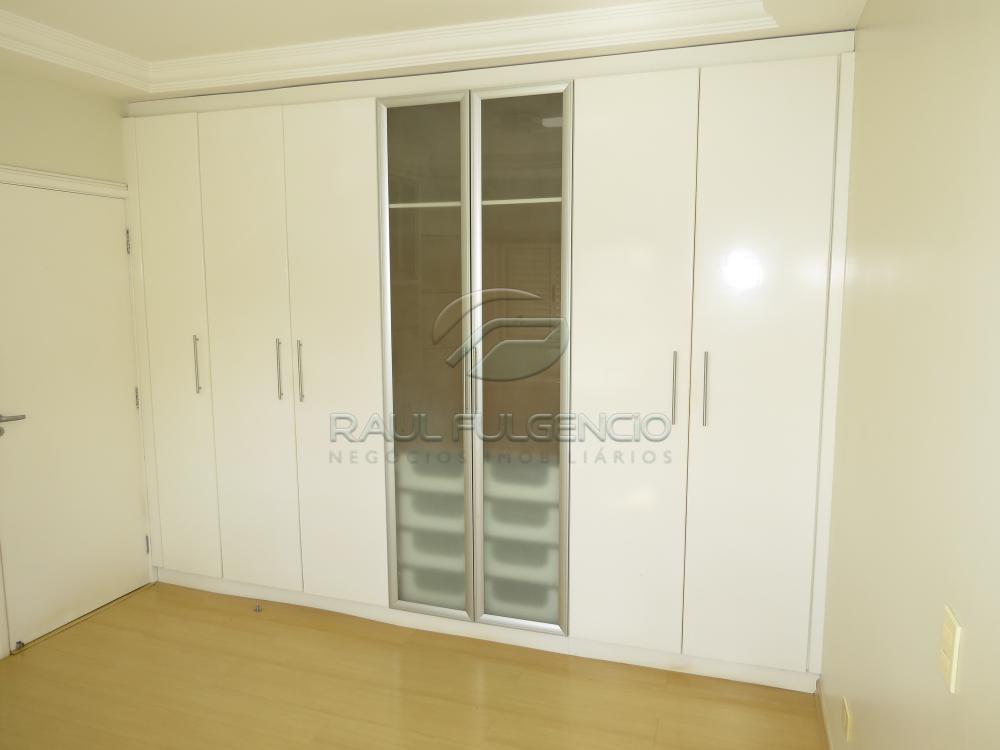 Comprar Casa / Condomínio Sobrado em Londrina apenas R$ 1.340.000,00 - Foto 27