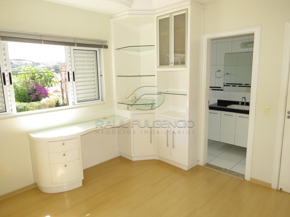 Comprar Casa / Condomínio Sobrado em Londrina apenas R$ 1.340.000,00 - Foto 28