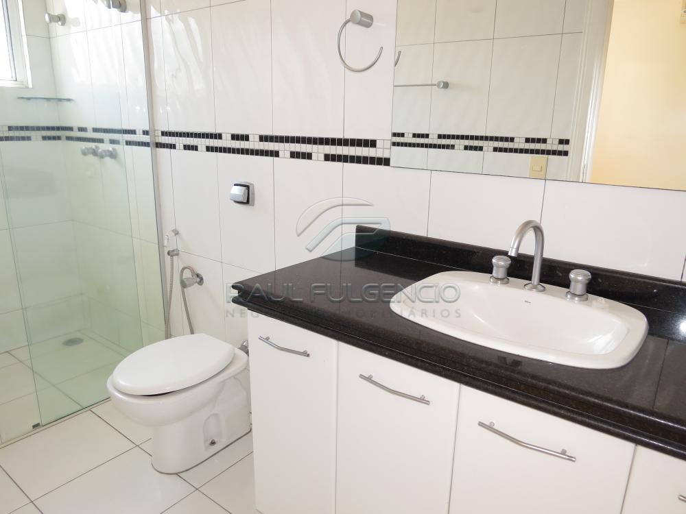 Comprar Casa / Condomínio Sobrado em Londrina apenas R$ 1.340.000,00 - Foto 29