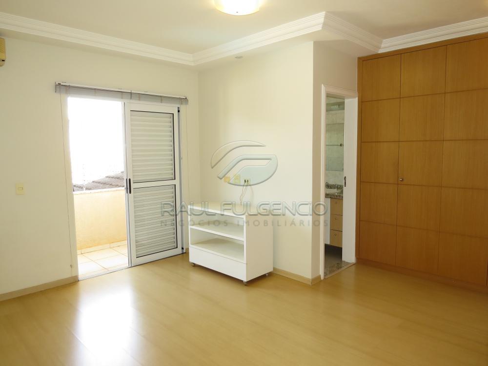 Comprar Casa / Condomínio Sobrado em Londrina apenas R$ 1.340.000,00 - Foto 30